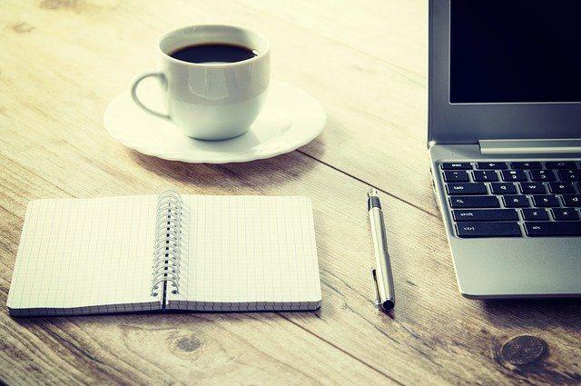 Ordenadores portatiles , maquina virtual de Java